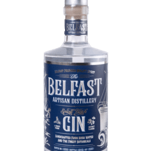 Belfast Gin Distillery product image
